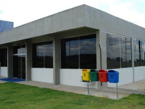 Insulfilm Residencial Comercial e Predial Em Porto Alegre 129622