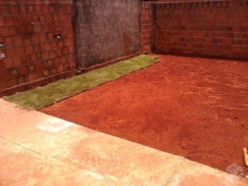 Platium Grass - Grande promoção de grama esmeralda grama são carlos grama bermudas e grama zeon 141108