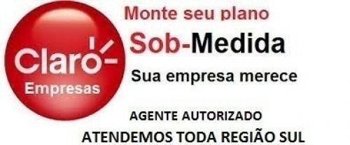 Planos Claro Empresas Porto Alegre e Regiões 144415