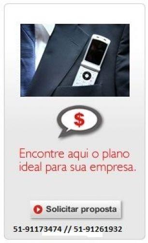 Planos Claro Empresas Porto Alegre e Regiões 144417