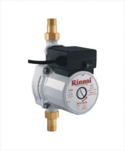 assistencia tecnica rinnai aquecedores e fogoes 99949-7597 em niteroi 147618