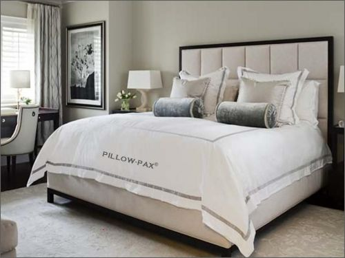 Pillow-pax – Travesseiro anti Ronco e Apnéia do Sono 152980