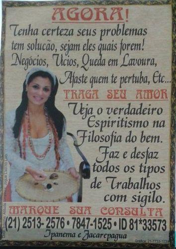 Cartas Búzios Tarô etc. 156775