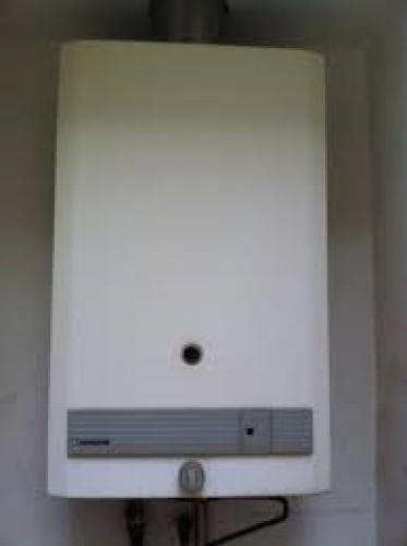 Conserto de Aquecedor na Abolição Rj 98818-9979 Kobe Rinnai Komeco Bosch 168888