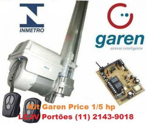Manutenção de  Portão Automático 11 2516-9765 183491