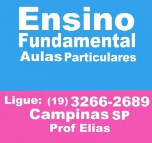 Aulas de Gramática e Redação em Campinas SP (19) 3266-2689 187489