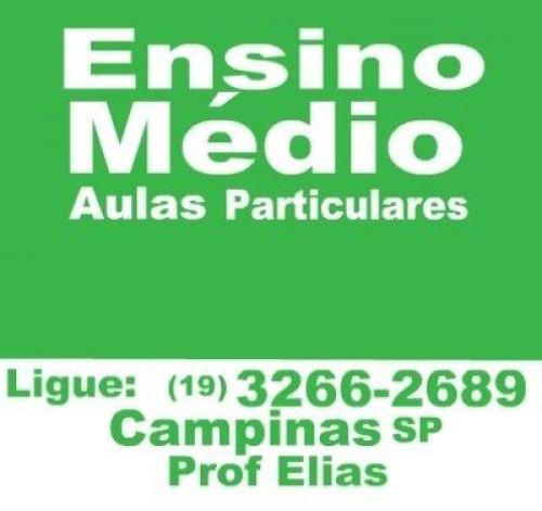 Aulas de Gramática e Redação em Campinas SP (19) 3266-2689 187490