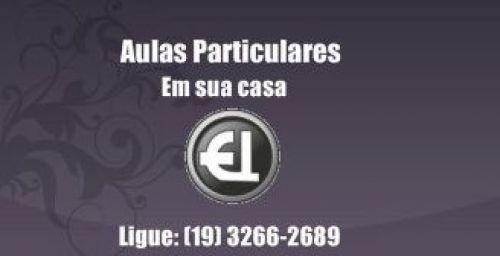 Aulas de Gramática e Redação em Campinas SP (19) 3266-2689 187492