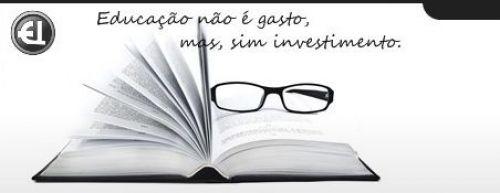 Aulas de Gramática e Redação em Campinas SP (19) 3266-2689 187493