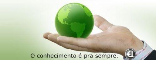 Aulas de Gramática e Redação em Campinas SP (19) 3266-2689 187495