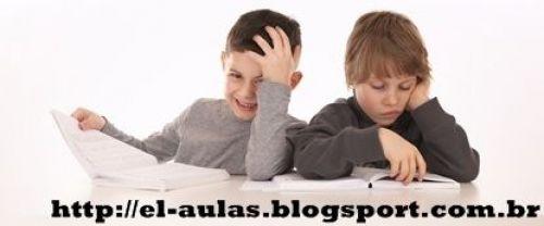 Aulas de Gramática e Redação em Campinas SP (19) 3266-2689 187496