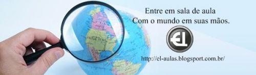 Aulas de Gramática e Redação em Campinas SP (19) 3266-2689 187497