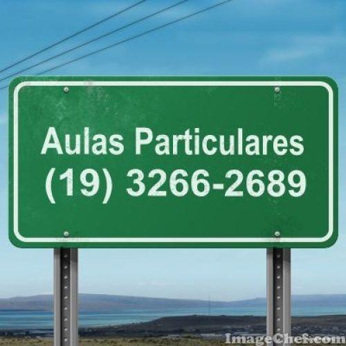 Concurso: ENDEC -  INSS  Aulas Particulares de Matemática e Português em Campinas (19) 3266-2689 187500