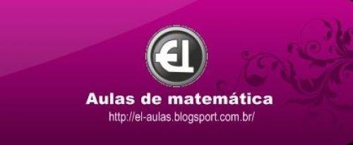 Concurso: ENDEC -  INSS  Aulas Particulares de Matemática e Português em Campinas (19) 3266-2689 187502