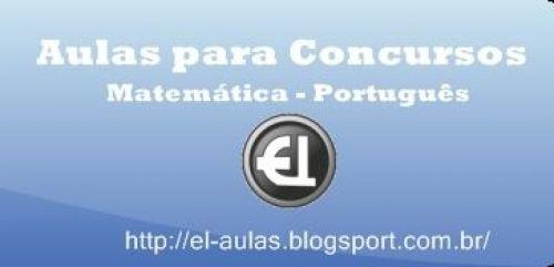 Concurso: ENDEC -  INSS  Aulas Particulares de Matemática e Português em Campinas (19) 3266-2689 187503