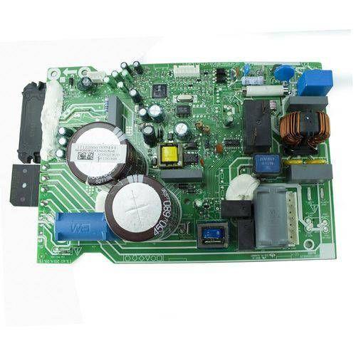 Conserto De Placas Eletronicas Inverter Ar Condicionado Geladeiras  Placas Eletronica Em Geral . 576308