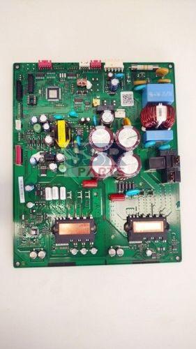Conserto De Placas Eletronicas Inverter Ar Condicionado Geladeiras  Placas Eletronica Em Geral . 576309