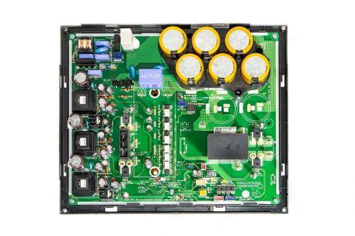 Conserto De Placas Eletronicas Inverter Ar Condicionado Geladeiras  Placas Eletronica Em Geral . 576312