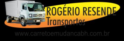 CARRETOS, FRETES E MUDANÇAS 3245