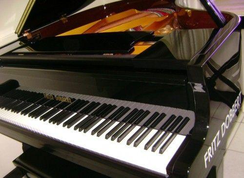 PIANOS NOVOS EM SALVADOR BAHIA  3339