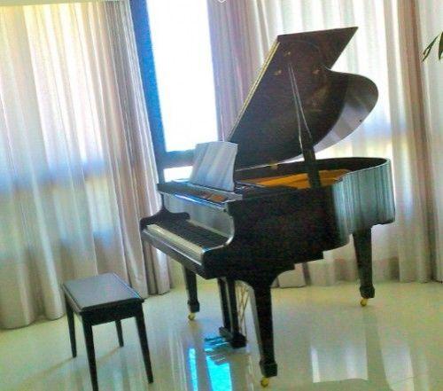 PIANOS NOVOS EM SALVADOR BAHIA  3340