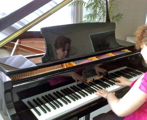 PIANOS NOVOS EM SALVADOR BAHIA  3342