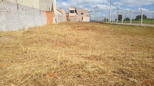 2 Lotes 12x50m² - Oportunidade - Parque São Bento - Sorocaba 581196