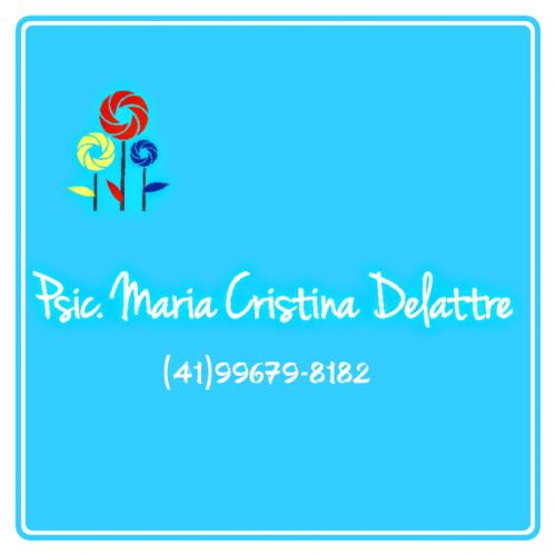 Psicólogos em Curitiba 420129