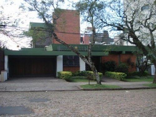 Imóvel Casa  Comercial Bairro Boa Vista Alugar Imobiliária  Porto Alegre 33283267 200