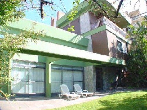 Imóvel Casa  Comercial Bairro Boa Vista Alugar Imobiliária  Porto Alegre 33283267 201