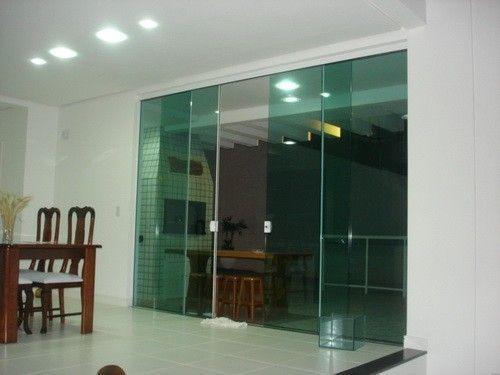 Casa Florianópolis - Vista Para o Mar 10060