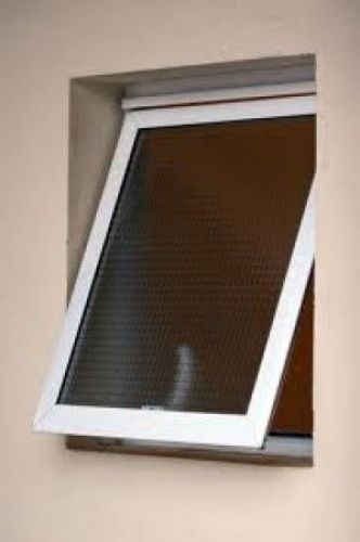 Manutenção e Conserto de janelas portas box e persianas 11 984022418 whatsapp 10446