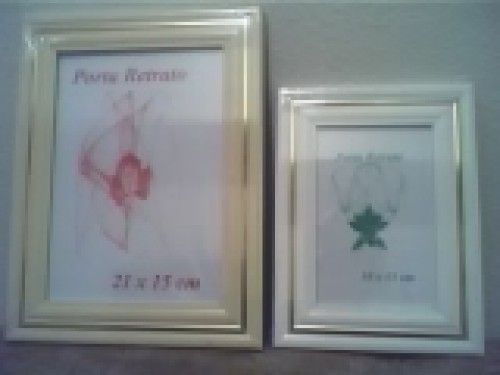 Casa Dos Porta Retratos e Porta Certificados 430