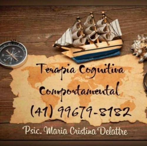 Psicólogos  em Curitiba 481042