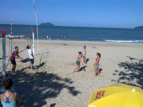 Alugo Por Diárias Casa Mobiliada Na Praia De Piçarras Sc. 58112