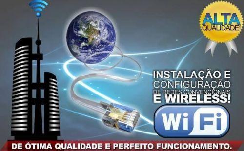 Aea m Informática Soluções em T.i 206083