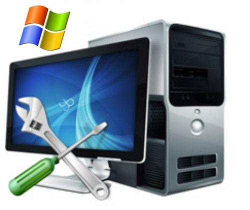 Aea m Informática Soluções em T.i 206085