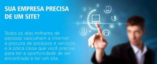 Aea m Informática Soluções em T.i 215614