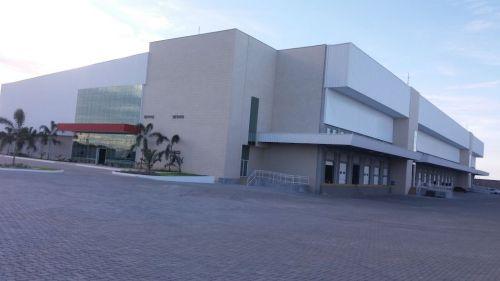 Alugo Galpão Empresarial com 10.000 m2 218036