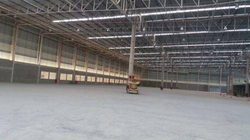 Alugo Galpão Empresarial com 10.000 m2 218038
