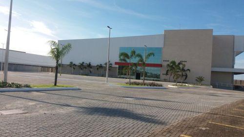 Alugo Galpão Empresarial com 10.000 m2 218043