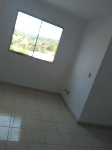 Alugue Apartamento Em Caucaia 440629