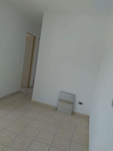 Alugue Apartamento Em Caucaia 440630