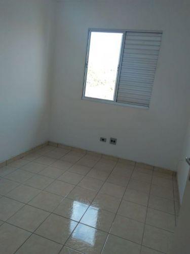 Alugue Apartamento Em Caucaia 440631