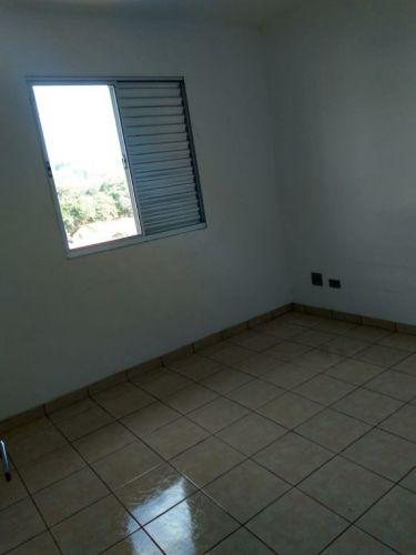 Alugue Apartamento Em Caucaia 440632