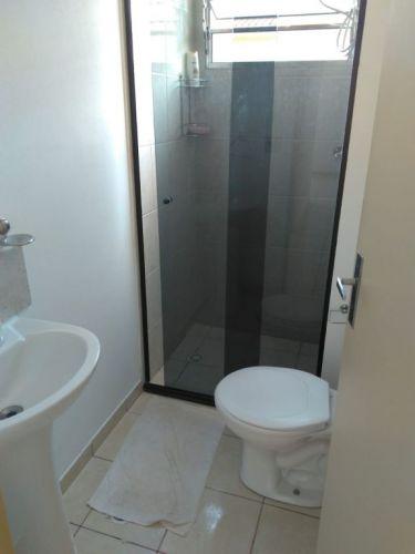 Alugue Apartamento Em Caucaia 440634