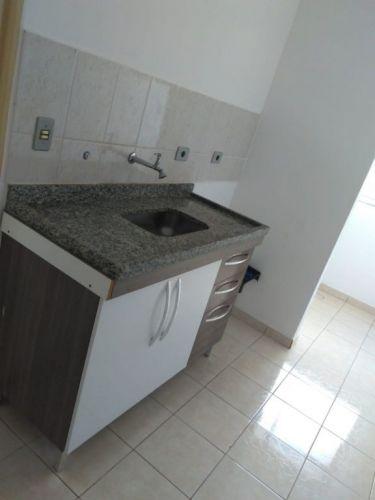 Alugue Apartamento Em Caucaia 440636