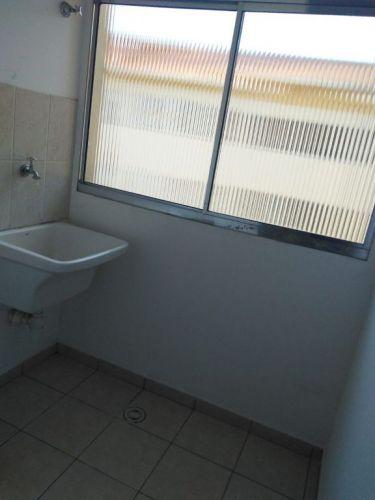 Alugue Apartamento Em Caucaia 440637