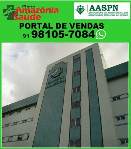 Amazônia Saúde Comprado Carências De Qualquer Plano De Saúde. é o Plano De Saúde Do Hospital Amazônia Em Belém Em Promoção De Preço e De Carência. 545211