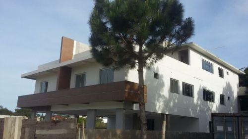 Apartamento 3 dormitórios Florianópolis 150 mil 471366